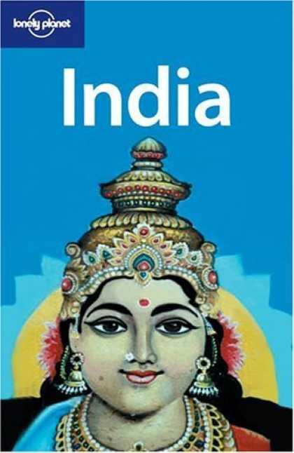 Hindi Urdu & Bengali Phrasebook | Escrito para...