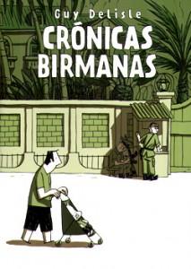cronicas-birmanas