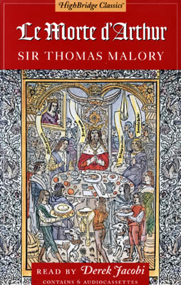 an overview of the once and future king collective work by t h white on sir thomas malorys morte dar 9781598582024 159858202x advocates at work, j h stein 9780373031672 037303167x endless summer , angela wells 9781901739015 1901739015 the oae story - an illustrated history of oae research and applications through the first 25 years.