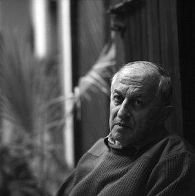 Juan Goytisolo, la tradición del autor radical
