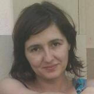 Beatriz Silva - 1081743_552565091446894_1259262265_n