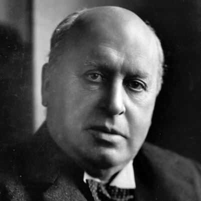 henry james writer Henry james has been called the first of the great psychological realists in our time honored as one of the greatest artists of the novel, he is also regarded.