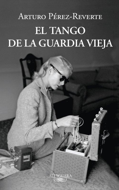 El tango de la guardia vieja | Escrito para...