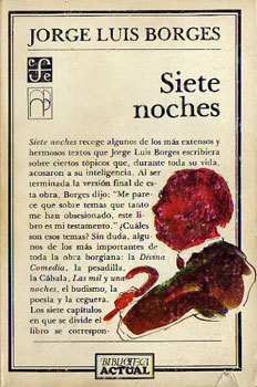 BORGES JORGE MEMORIOSO FUNES EL LUIS PDF